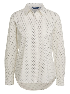 Tom Tailor Blouse 1007334XX70 15139