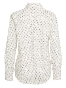 1007334xx70 tom tailor blouse 15139
