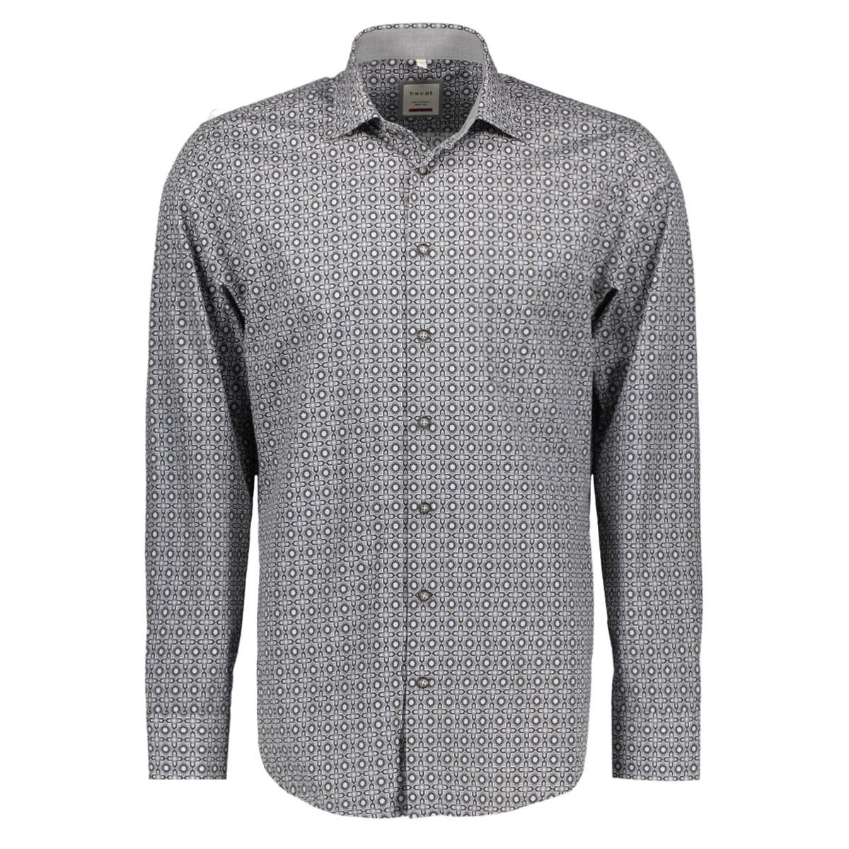 2320 7054 haupt overhemd 01