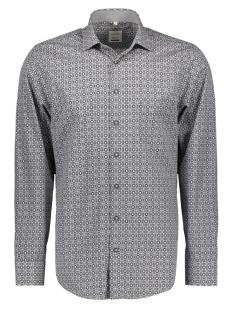 Haupt Overhemd OVERHEMD 2320 7054 01