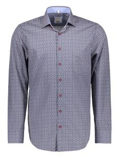Haupt Overhemd 2320 7054 02