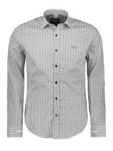 32668 gabbiano overhemd d17