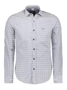 Gabbiano Overhemd 32664 D13