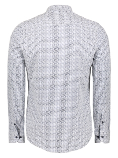 32664 gabbiano overhemd d13