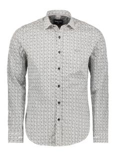 Gabbiano Overhemd 32663 D12