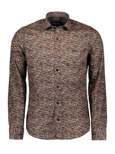 Gabbiano Overhemd 32661 D10