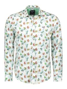 Gabbiano Overhemd 32672 21