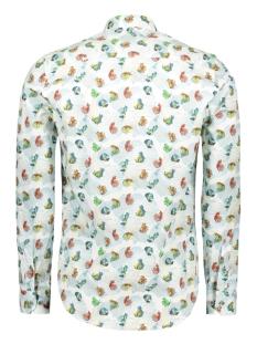 32672 gabbiano overhemd 21