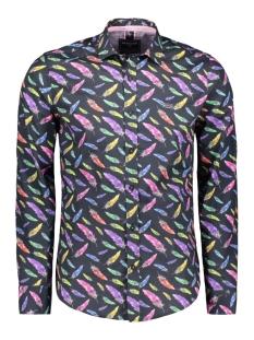 Gabbiano Overhemd 32678 27