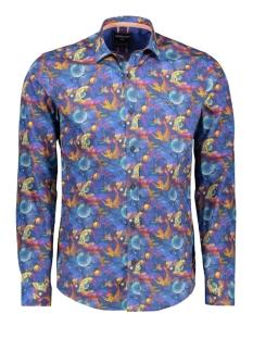 Gabbiano Overhemd 32680 29