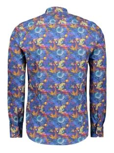 32680 gabbiano overhemd 29