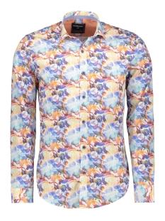 Gabbiano Overhemd 32675 24
