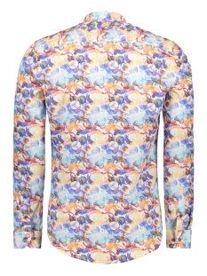 32675 gabbiano overhemd 24