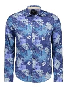 Gabbiano Overhemd 32628 V9