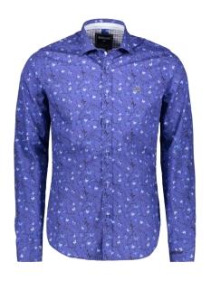 Gabbiano Overhemd 32642 V23