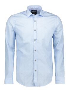 Gabbiano Overhemd 32688 37
