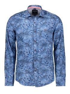 Gabbiano Overhemd 32627 V8