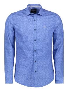 32689 gabbiano overhemd 38