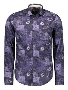 Gabbiano Overhemd 32622 V3