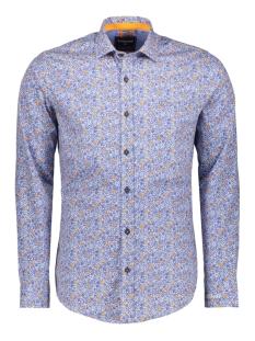 Gabbiano Overhemd 32687 36