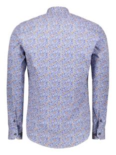 32687 gabbiano overhemd 36