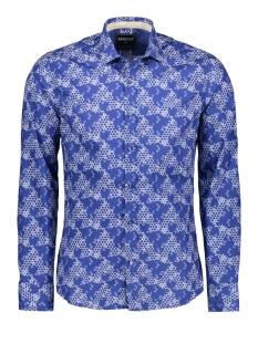 Gabbiano Overhemd 32620 V1