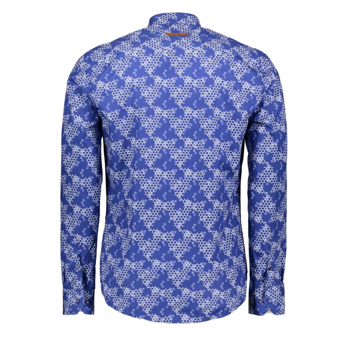 32620 gabbiano overhemd v1