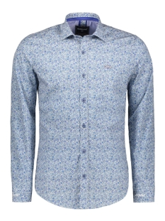 Gabbiano Overhemd 32686 35