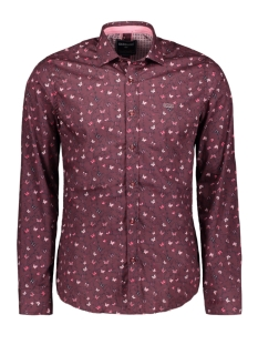 Gabbiano Overhemd 32641 V22