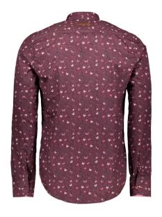 32641 gabbiano overhemd v22