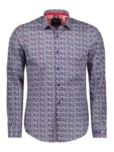 Gabbiano Overhemd 32685 34