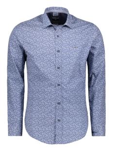 Gabbiano Overhemd 32682 31