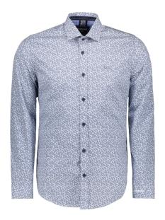 Gabbiano Overhemd 32681 30