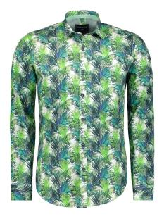 Gabbiano Overhemd 32674 23