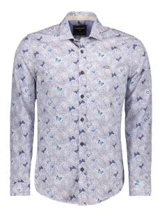 Gabbiano Overhemd 32676 25