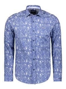 Gabbiano Overhemd 32692 41