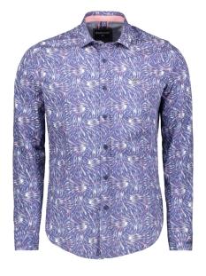 Gabbiano Overhemd 32691 40