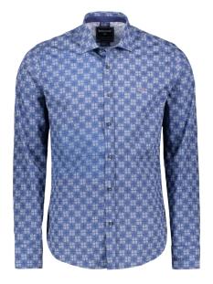 Gabbiano Overhemd 32631 V12