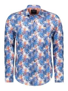 Gabbiano Overhemd 32673 22