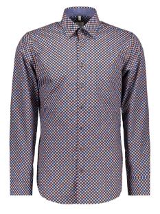 Haupt Overhemd 2270 7053 01