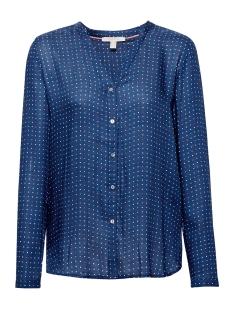 019ee1f005 esprit blouse e401