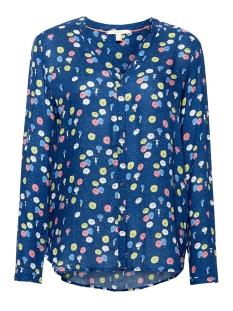 019ee1f005 esprit blouse e402