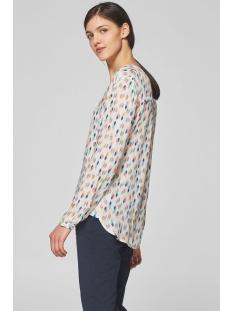 019ee1f005 esprit blouse e111