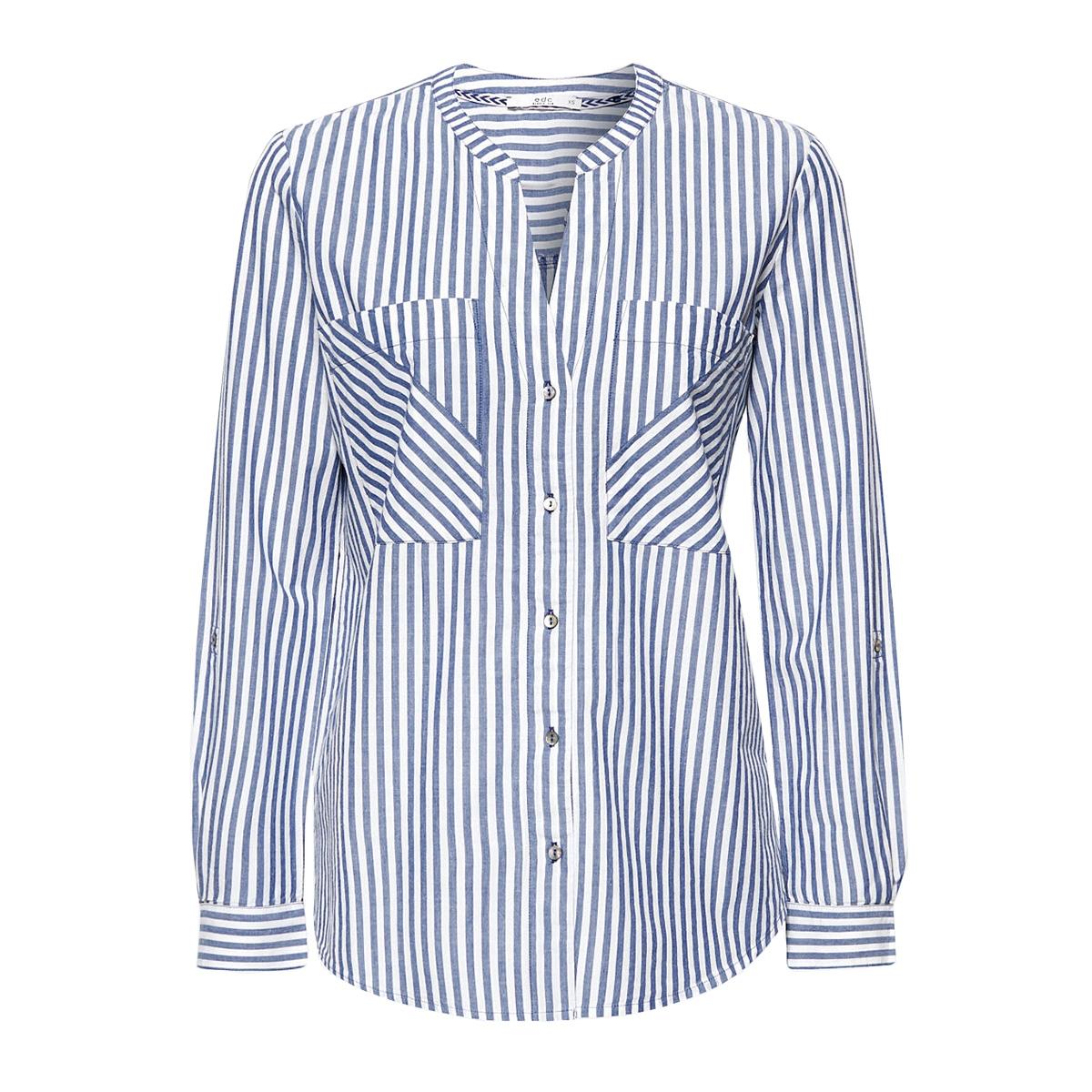 019cc1f012 edc blouse c430