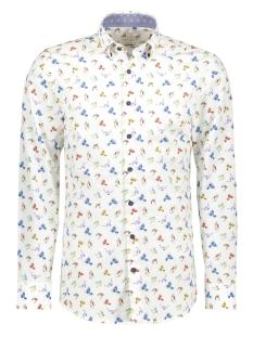 Haupt Overhemd 2271 7153 01