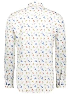 2271 7153 haupt overhemd 01