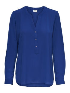 jdytrack l/s blouse wvn noos 15149951 jacqueline de yong blouse surf the web