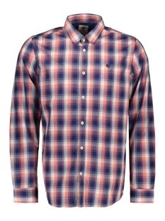 a91025 garcia overhemd 2706