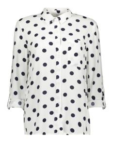 019cc1f003 edc blouse c110