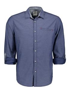 EDC Overhemd 029CC2F005 C400